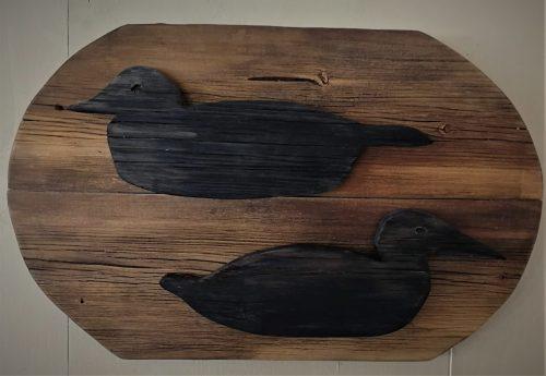 Svarta-faglar-1